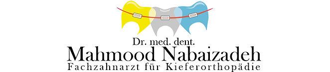 MVZ Medizinisches Versorgungszentrum Neuss GmbH