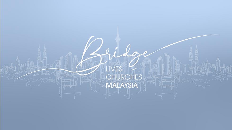 Bridge-Website.png