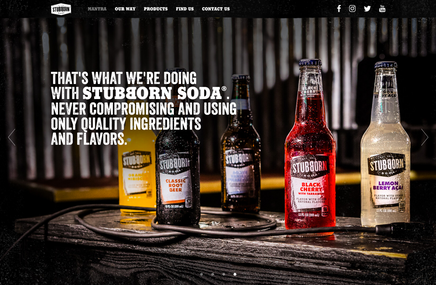 Stubborn_Soda_Website_PHOTO.png