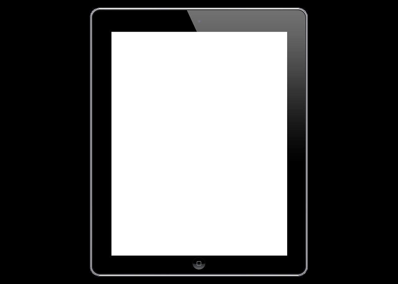 89-899749_ipad-download-free-white-ipad-