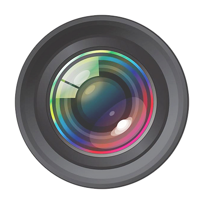 camera_lens_PNG55_edited.png