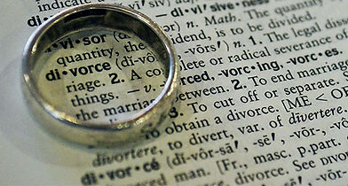 divorce-in-Ohio.jpg