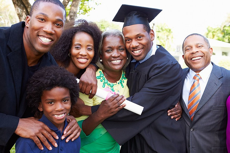 graduation.family.jpg