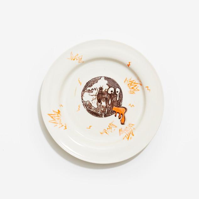 BrainDead-Mellow-Plates 134.jpg