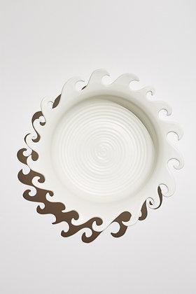 sun bowl (2)