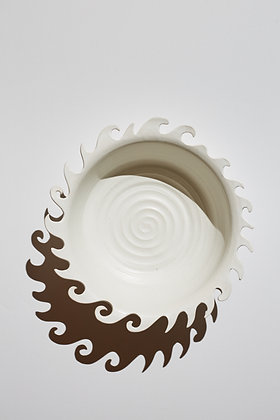sun bowl (1)