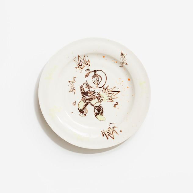BrainDead-Mellow-Plates 89.jpg