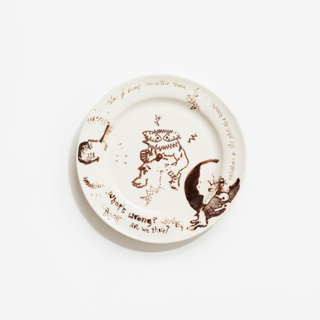 BrainDead-Mellow-Plates 78.jpg