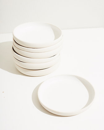low bowls
