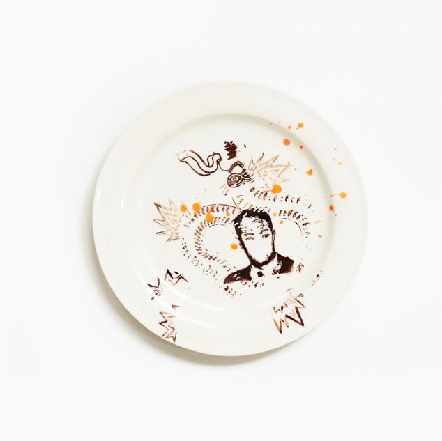 BrainDead-Mellow-Plates 6E.jpg