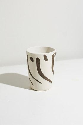 ebb & flow cup