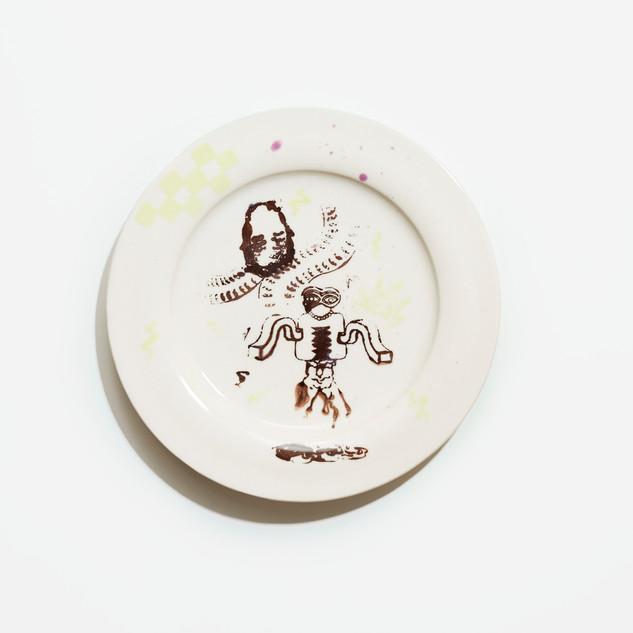 BrainDead-Mellow-Plates 95.jpg