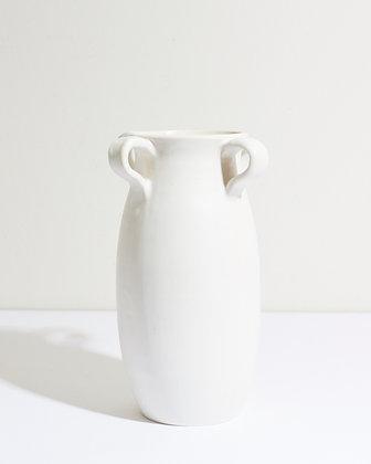 mystic vase
