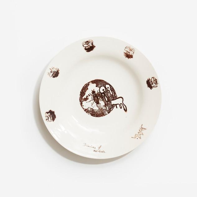 BrainDead-Mellow-Plates 81.jpg
