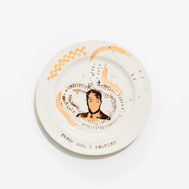 BrainDead-Mellow-Plates 135.jpg