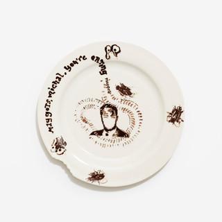 BrainDead-Mellow-Plates 128.jpg