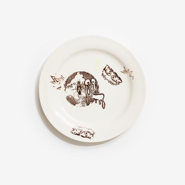 BrainDead-Mellow-Plates 75.jpg