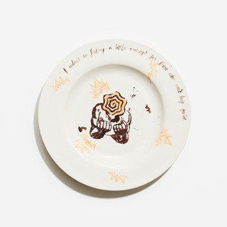 BrainDead-Mellow-Plates 99.jpg