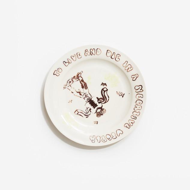BrainDead-Mellow-Plates 73.jpg