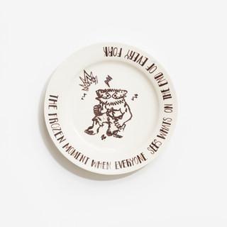 BrainDead-Mellow-Plates 86.jpg