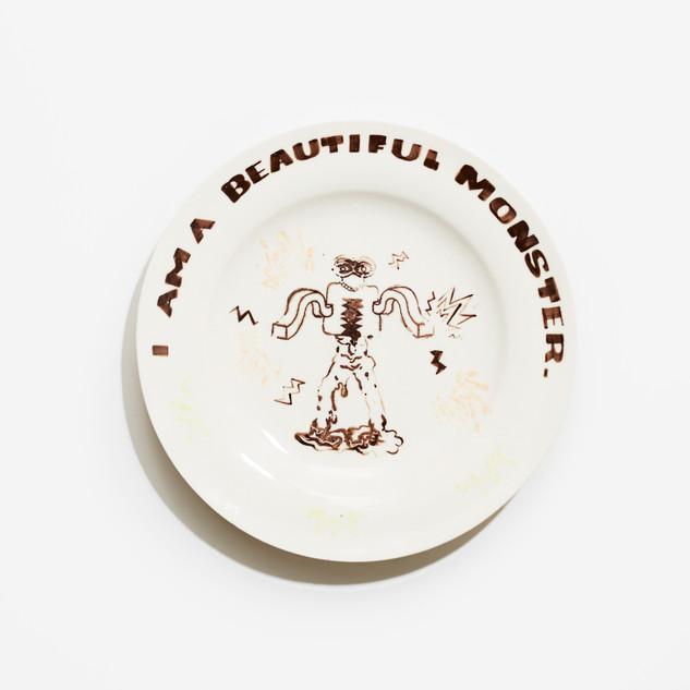 BrainDead-Mellow-Plates 100.jpg