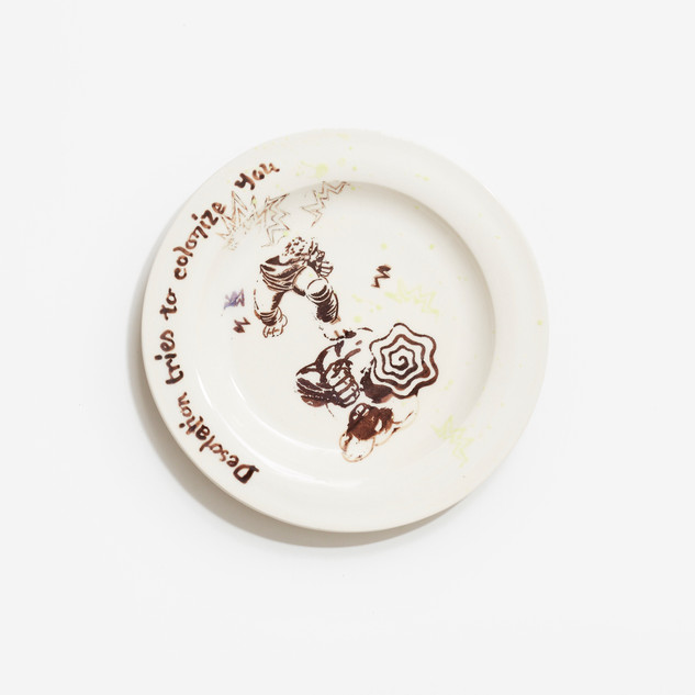 BrainDead-Mellow-Plates 83.jpg