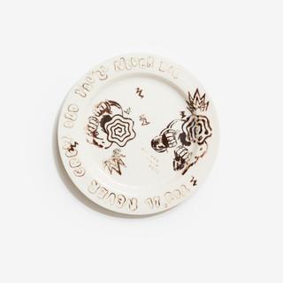 BrainDead-Mellow-Plates 90.jpg