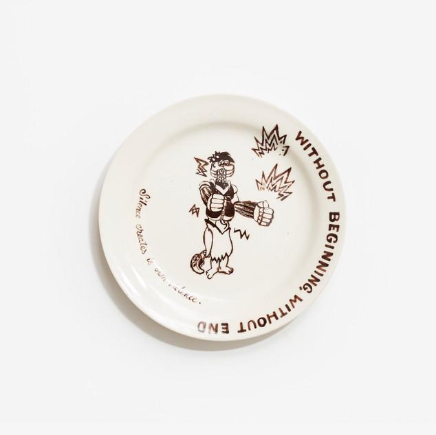 BrainDead-Mellow-Plates 93.jpg