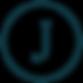 JennieWilde-Logo.png