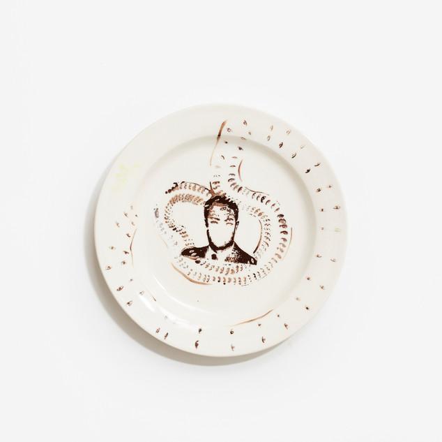 BrainDead-Mellow-Plates 72.jpg