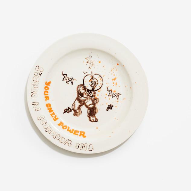 BrainDead-Mellow-Plates 130.jpg