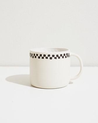 inverse mug