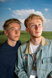 Aidan and Hugh 1.jpg