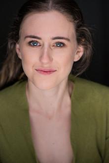 Jarrah Webster