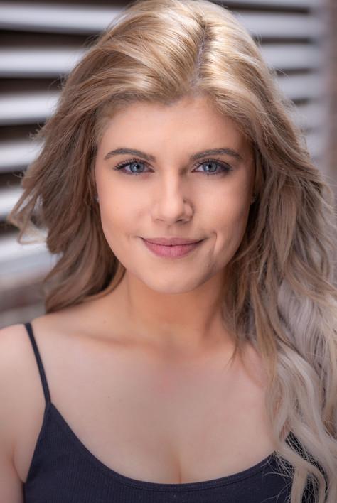 Chloe Baldachino17.jpg