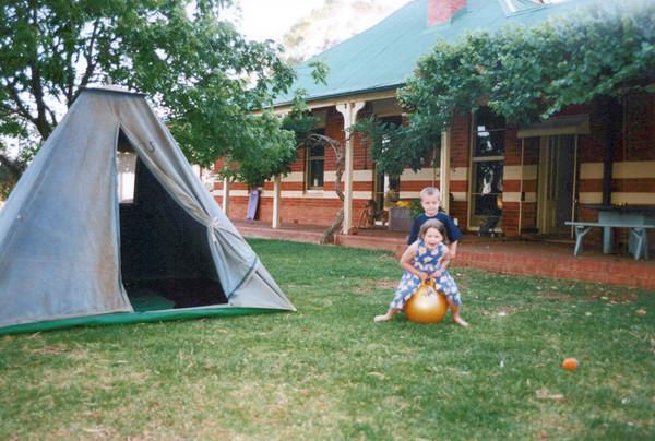 1990s_Wagga_Misc_0009_a.jpg