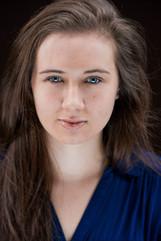 Erin Middleton