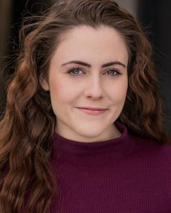 Danielle Winsor