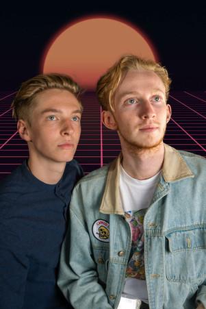 Aidan and Hugh 6.jpg