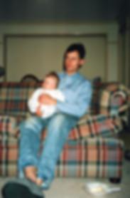 Baby Photos (Assorted)_0040_a.jpg