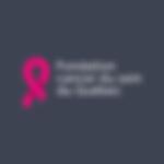 fondationcancersein.png