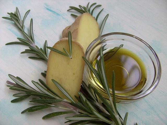 Natural Remedies For Nasal Drip