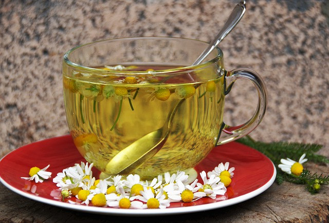 Best Home Remedy For Upset Stomach