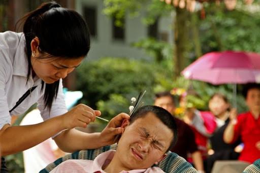 Tinnitus Natural Treatment