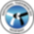 NTN logo (1).png