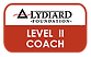lydiard-badge-2_v2 (2).png