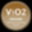 3702873_BPYVGHN6.png