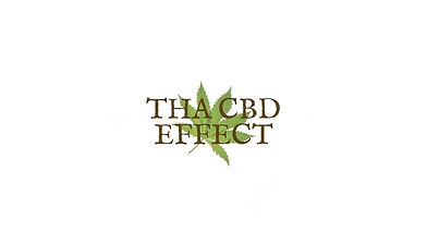 Tha CBD Effect Biz Card.jpg