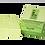 Thumbnail: CBD Soap