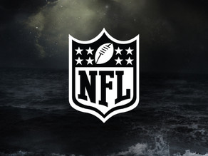 NFL-NFLPA Pain Management Committee Accepting Applications for $1 Million in Research Funding